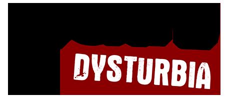 ESCAPE Dysturbia